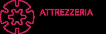 Attrezzeria Meroni Logo